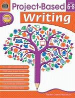 Project Based Writing