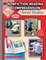 Nonfiction Reading Comprehension Series