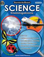 Standards-Based Science