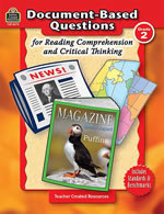 Document-Based Questions