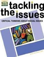 Tackling the Issues Teacher's Guide