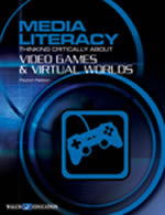 Media Literacy: Thinking Critically About