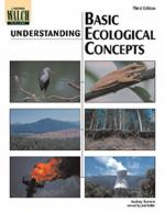 Understanding Basic Ecological Concepts
