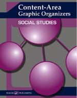 Content-Area Graphic Organizers for Social Studies
