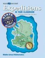 Expeditions in Your Classroom: Mathematics