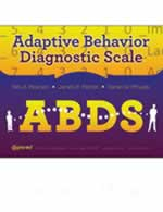 ABDS: Adaptive Behavior Diagnostic Scale