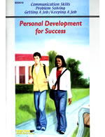 Personal Development for Success