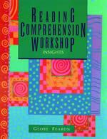 Reading Comprehension Workshop