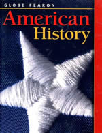 American History Volume I Prehistory - Reconstruction