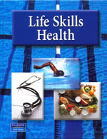 Life Skills Health Textbook