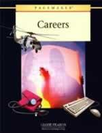 Pacemaker Careers Textbook