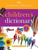 American Heritage Children's Dictionary