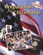 Preparation for Citizenship