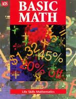 Life Skills Mathematics