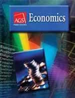 AGS Economics Skill Track Software