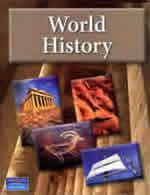 AGS World History Audio Library
