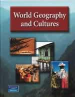 AGS World Geography and Cultures Curriculum Class Set