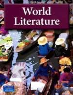 World Literature Textbook