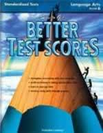 How to Get Better Test Scores