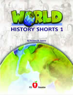 World History Shorts
