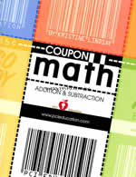 Coupon Math