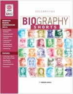 Biography Shorts