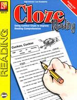 Cloze Reading
