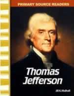 American History Biographies
