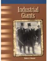 20th Century Biographies