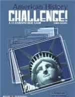 American History Challenge