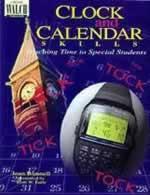 Clock and Calendar Skills
