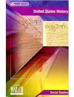 Power Basics United States History