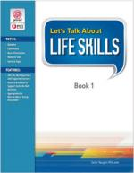 Let's Talk About Life Skills