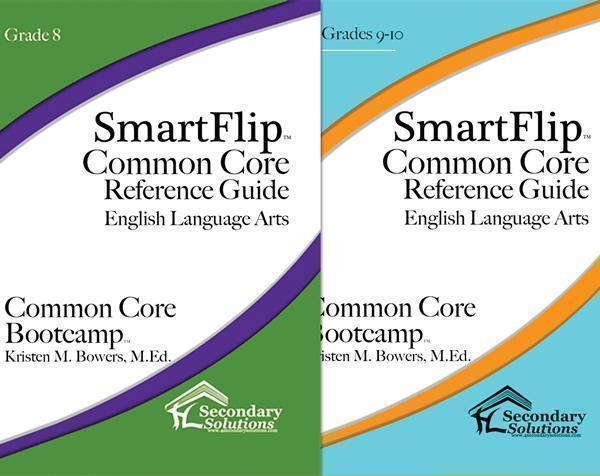 common core standards based ela literature guides tattoo
