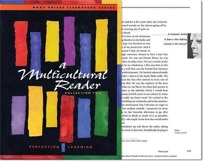 multicultural literature poisoned story essay Rosario ferré 1939- see also rosario ferre contemporary literary criticism one of the first overtly feminist writers from puerto rico, ferré is known for writing fiction, poetry, and essays .