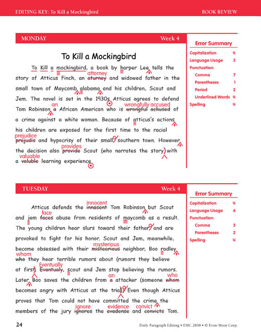 4-5 paragraph essay Help students write five-paragraph essays with a graphic organizer this printable is customizable tailor the pdf to your teaching needs by typing in the highlighted.
