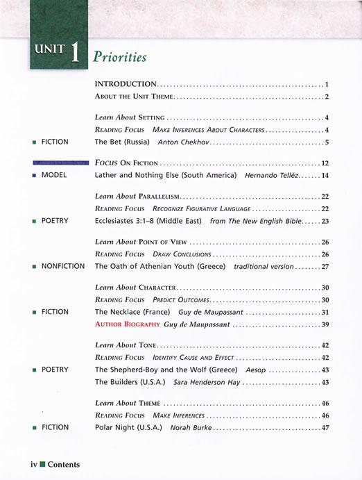 glencoe science level green teacher edition pdf