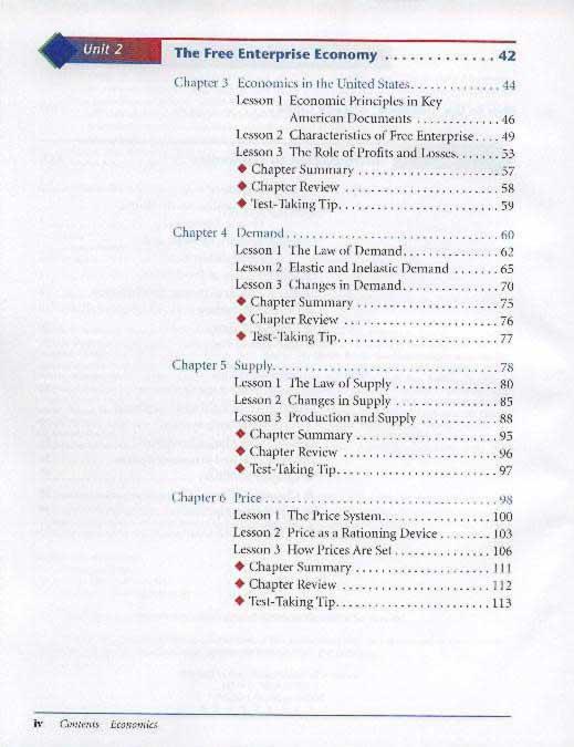 ib economics textbook pdf download