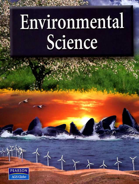 Objective Environmental Sciences