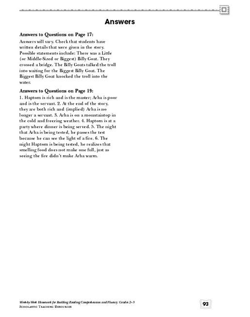苏州留学_权威出国留学中介_专业苏州留学机构_新通教育