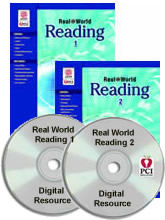 Real World Reading