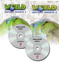 World History Shorts