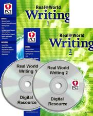 Real World Writing