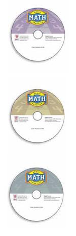 Basic Math Assessments