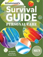 Explore Personal Care