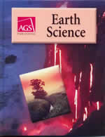 AGS Earth Science 2004
