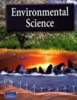 AGS Environmental Science