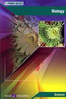 Power Basics Biology