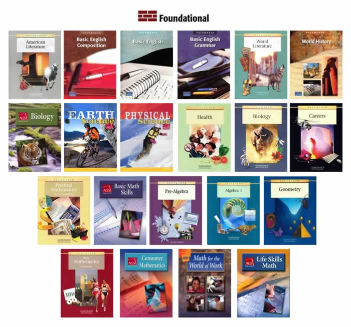 Textbook Choices for Struggling Learners