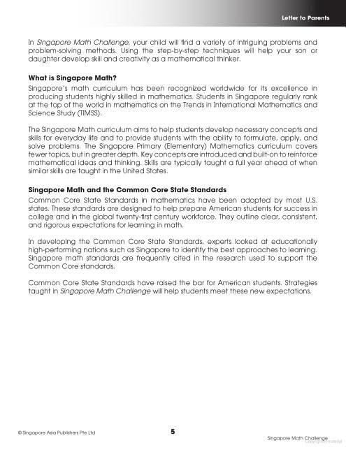 Environmental planner cover letter sample